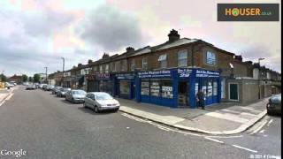 Main Avenue, Enfield EN1 - 2 bed flat to rent