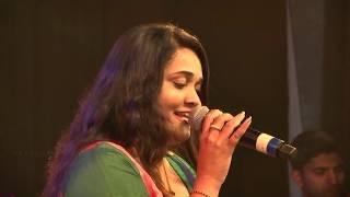 Sosca Nite   Kannada Music Show   Part 2