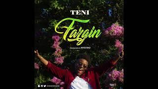 TENI   FARGIN