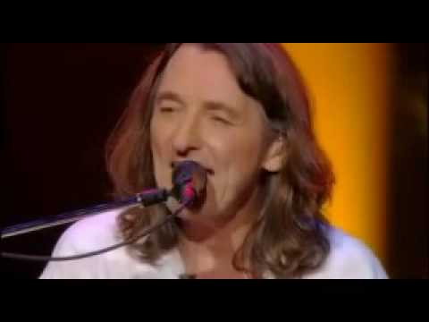 Logical Song   Written and Composed by Roger Hodgson   Voice of Supertramp