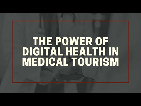 The-Power-of-Digital-Health-in-Medical-Tourism