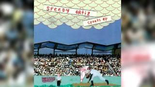 Speedy Ortiz - Basketball