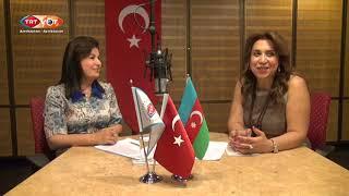 TRT Azerbaycan