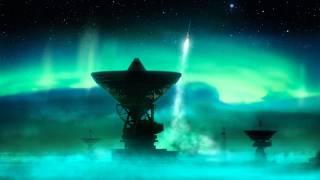 Vogelmann - Telescopia (Bobby Deep Remix)