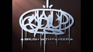 A Brush With Pandora - Hey Girl