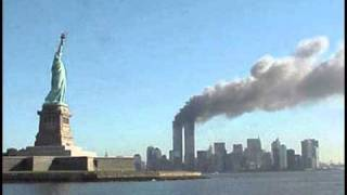 Illume 9/11 - Fleetwood Mac