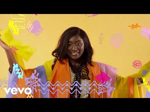 Atumpan - Slay Mama (Official Video)