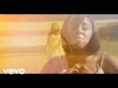 Jai Love  – Love: Music