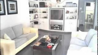 preview picture of video 'Alquiler o Venta Bungalow en Almoradi, Pascual Andreu precio'