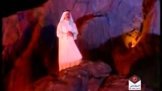اغاني طرب MP3 عبدالكريم عبدالقادر - أحبك - YouTube.flv تحميل MP3