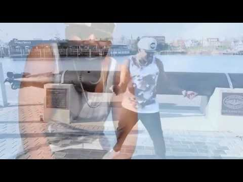 Rizz P - Runaway [Official Video]