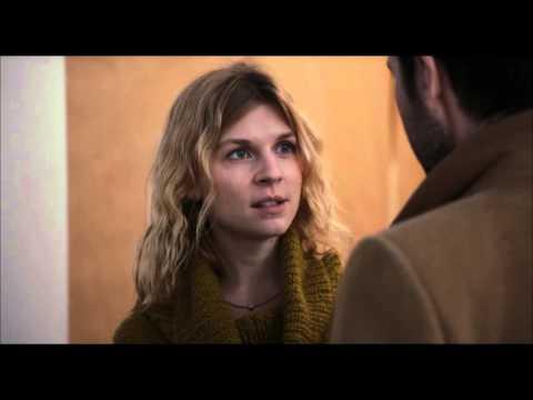 Le Grand jeu Bac Films /Bizibi / Arte France Cinéma / Les films du 10
