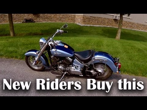 Why this is the best entry level cruiser bike