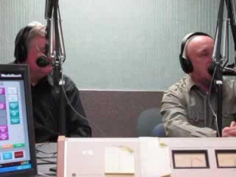 D&R House of Diamonds on Las Vegas KLAV 1230am Radio (Part 2)