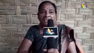 dtv news : లైంగిక వేధింపులకు పాల్పడుతున్న అధికారి