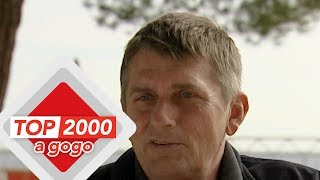 Mike Oldfield - Tubular Bells | The Story Behind The Song | Top 2000 a gogo