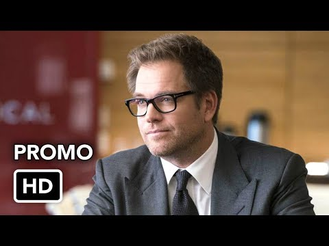 Bull 2.08 (Preview)