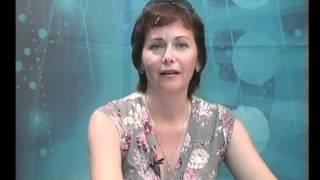 Наталья Пятерикова.Приглашение в команду