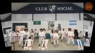 preview picture of video 'III Torneo Regional Brandsen'