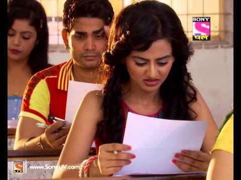 Khushiyon Kii Gullak Aashi - Episode 2 - 2nd September 2014