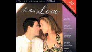 More Than In Love - Kate Robbins and Beyond