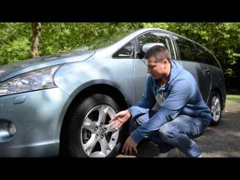 Opel kadett 1.4 Benzin