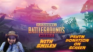 ROAD TO 100 SPONSORS lets have some fun~SMILEY