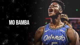 """Mo Bamba   """"Mo Bamba"""" ᴴᴰ"""