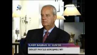 32. Gün Interview – 29 September 2011