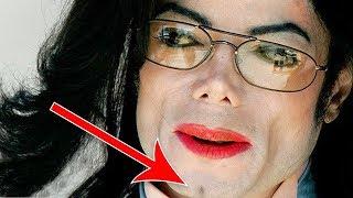15 Curiosidades Que Quizás NO SABIAS de Michael Jackson | Leaving Neverland