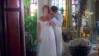 Per Amore - Zizi Possi  (Video)