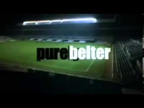•+ Watch Online Purely Belter (2000)