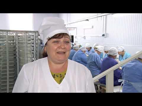 Имею право. Сделано в Башкортостане!: Давлекановский район