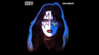 We Got Your Rock - Ace Frehley - 1984