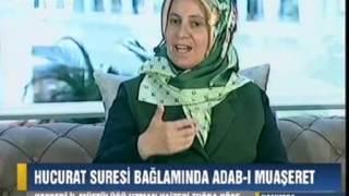 hanımcavaize tuğba köse 16.06.2017
