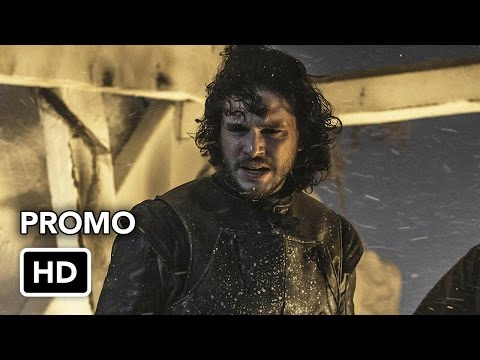 Game of Thrones 4.09 (Preview)