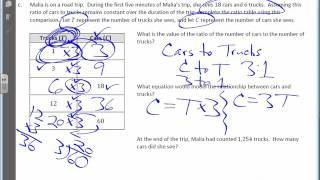 Grade 6   Module 1   Lesson 13