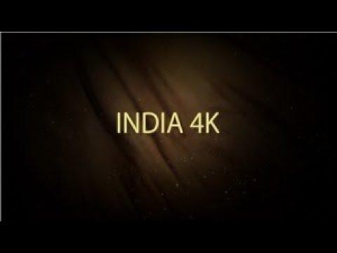 4к Индия ( India ) ДОКУМЕНТАЛЬНЫЙ ФИЛЬМ 4K  UHD Ultra HD