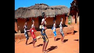RUMPHI CFY CHOIR MKHALE BWENZI MALAWI GOSPEL MUSIC