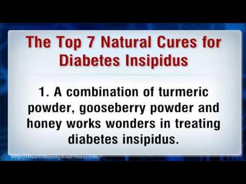 Diabetes, Nüsse und Samen
