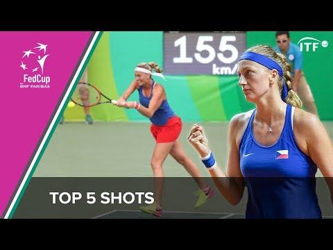Tenis pentru pierderea în greutate și fitness - Resurse pentru slăbit