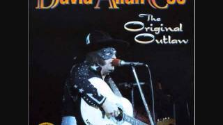 David Allan Coe - Ruby, Don't Take Your Love to Town