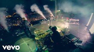 Video Mandrage - Teaser festivaly
