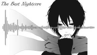 Nightcore : Maître Gims Malheur Malheur