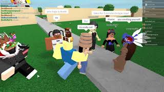 Dollhouse Roleplay Roblox - Roblox Dollhouse Roleplay Script Roblox Builders Club Free