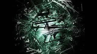 Celldweller - Wish Upon A Blackstar (Full Album) [HD]
