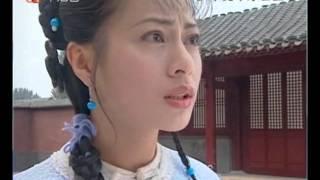 ATV〔粵語清晰〕少年英雄方世玉 23 張衛健