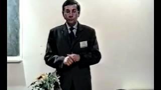 Валентин Ковалев - Искусство ставить и достигать цели