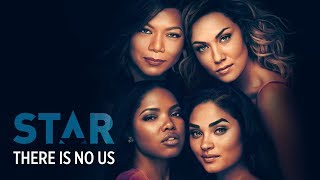 There Is No Us (Full Song) | Season 3 | STAR