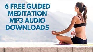Mp3 Meditation Mp3 Download